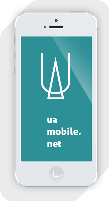 uamobile.net